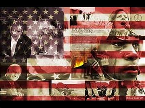 billy ray cyrus some gave all (acoustic) 2016 memorial