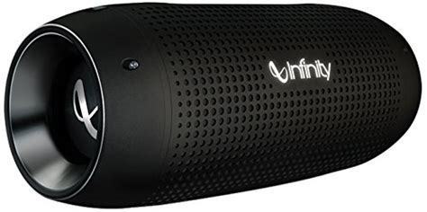 one to infinity best tech gifts 500 2015 guide