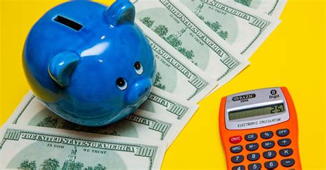 child tax credit  cash benefit calculator shows   youll  july  currency times