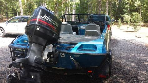 stratos boats for sale in south carolina making a boat dock stratos boats for sale in south