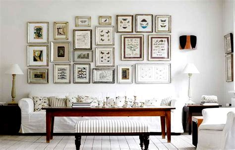 Discount Room Decor by 7 Diy Tips For Cost Effective Home Decorations