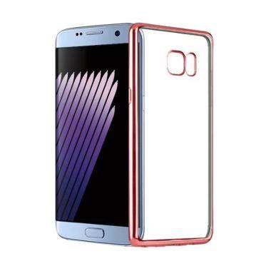 Harga Samsung S7 Flat Terbaru jual samsung s7 flat terbaru harga murah blibli