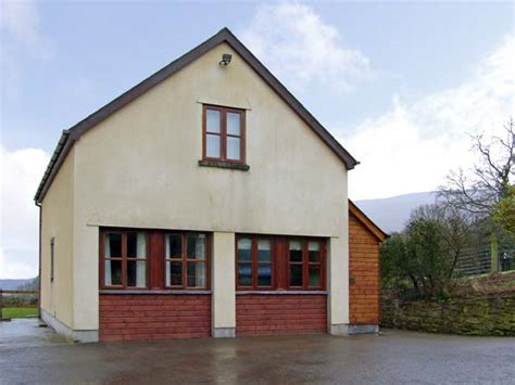 Cottage Abergavenny by Penrose Cottage Govilon Accommodation Description