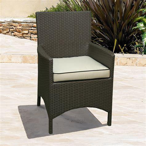 patio furniture dc milgreen patio furniture nci malibu dining chair antique beige nc260 milgreen patio furniture