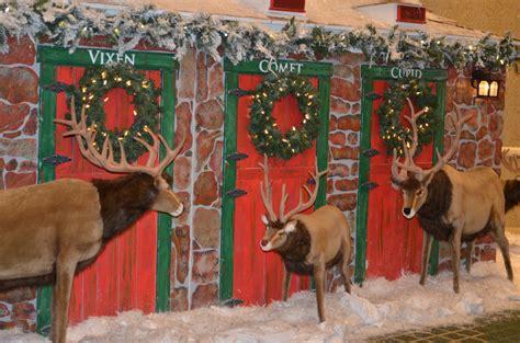 28 best reindeer stable 9 best images about reindeer