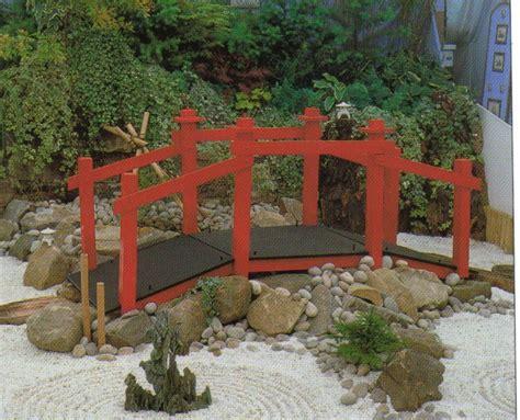 Decor Japonais Exterieur by D 233 Coration Jardin Japonais