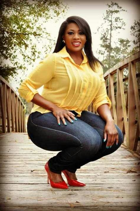 ebony thickness pinterest curves plus size thick curvy women styles pinterest