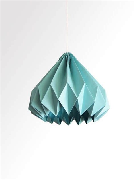 Turquoise Origami Paper - origami paper pumpkins and turquoise on