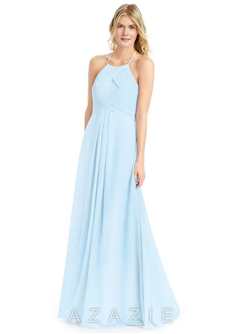 Wedding Gowns And Bridesmaid Dresses by Azazie Bridesmaid Dress Azazie