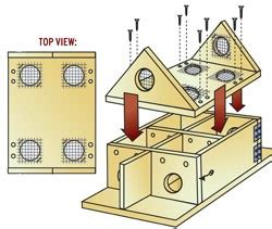 purple martin house plans free download build bird house plans martin diy pdf woodworking 3rd ward