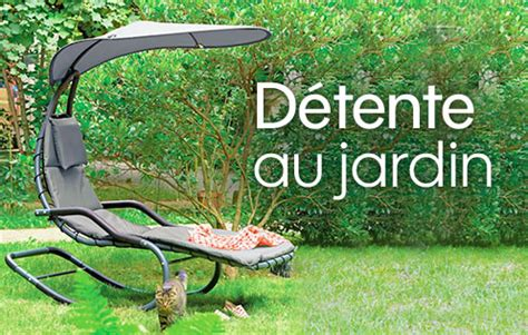 Banc Truffaut by Bancs De Jardin En Bois R 233 Sine M 233 Tal Jardinerie Truffaut