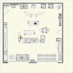Man Cave Floor Plans Man Cave Garage Floor Ideas Man Cave Floor Plans Friv 5