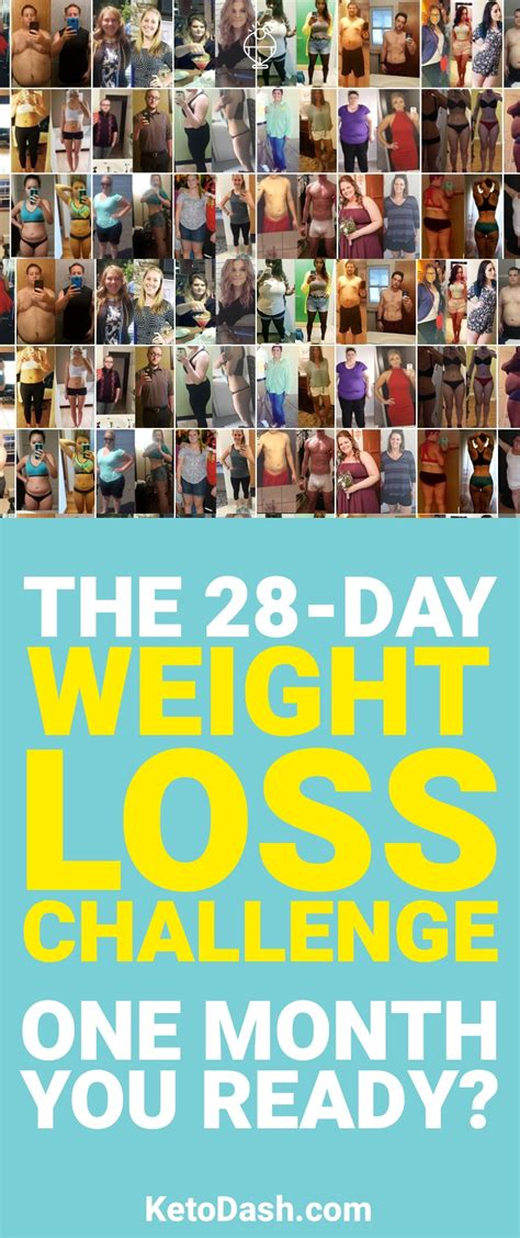 kickass keto your 28 day start guide to health burning and weight loss books keto dash lose weight with the ketogenic diet