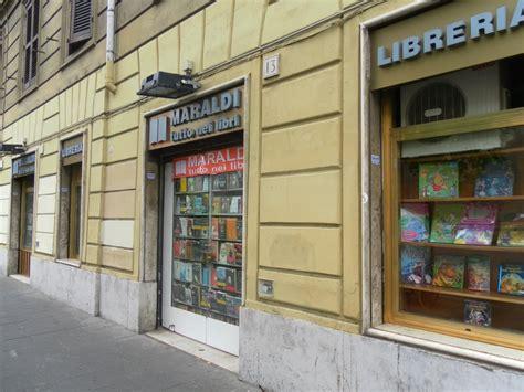 libreria maraldi libreria maraldi 32 foto librerie viale dei bastioni
