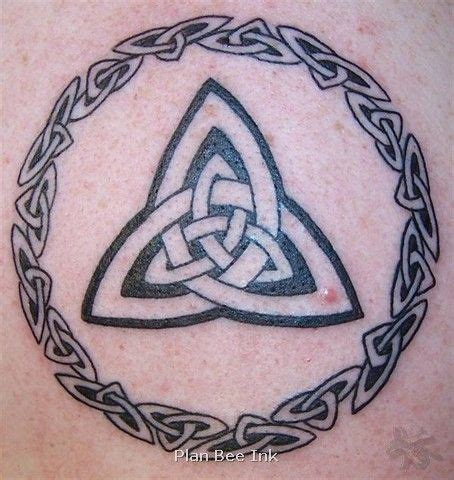 celtic sister tattoo designs 28 best celtic brothers tattoos images on