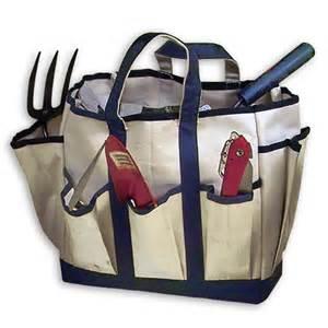 garden tool bags and kneelers dapperjacs gardening