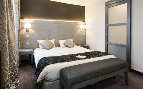 hotel vivienne opera paris site officiel hotel