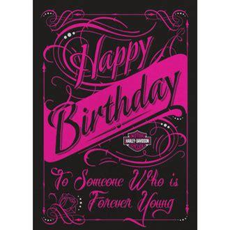 Harley Davidson Birthday Cards Free Harley Davidson Birthday Cards For Facebook Birthday