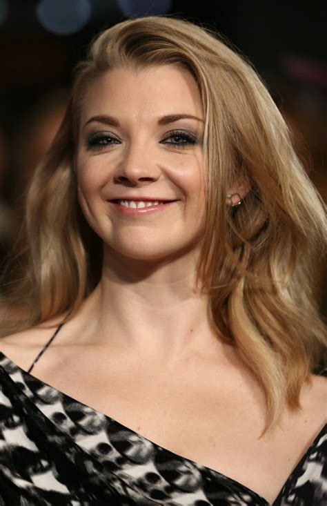 natalie dormer natalie dormer of thrones wiki fandom powered by