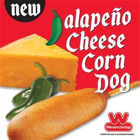 chili cheese corn dogs jalapeno cheese corn quot dogs quot recipe dishmaps