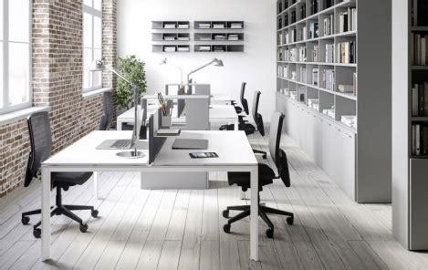 arredamento ufficio bologna mobili ufficio bologna arredo ufficio arredamento ufficio