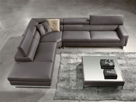 Buy Leather Corner Sofa 1000 Ideas About Leather Corner Sofa On Buy Sofa Corner Sofa And Leather Sofas