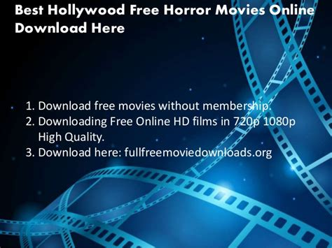 hollywood horror movie download best hollywood free horror movies online download here