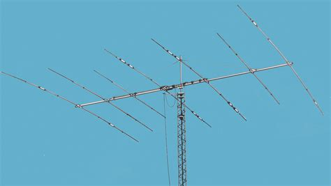 Antena Hy Gain hy gain antennas related keywords hy gain antennas