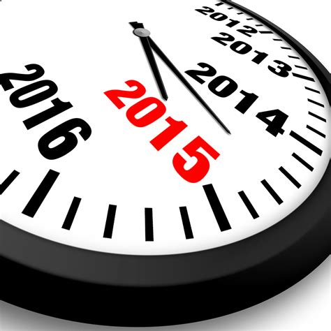 2015 new years 2015 is going to be different andrew staggs consulting
