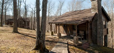Tennessee State Parks With Cabins by Deluxe Cabins Tennessee State Parks