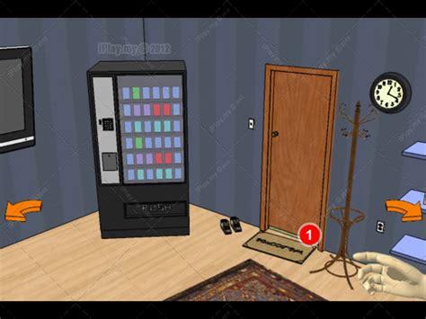 Room Escape Walkthrough by Stalker 2 Room Escape Walkthrough Iplay Page 8