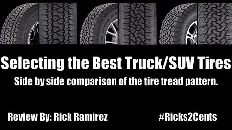 best light truck tires 2017 best truck suv tires 2017 winter tires by