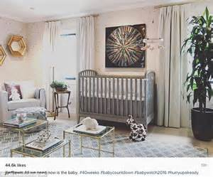 jeff lewis curtains flipping out s jeff lewis shares snap of nursery before