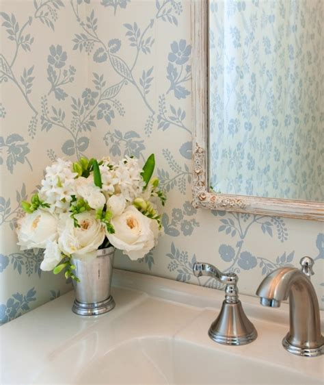 pinterest shabby chic bathrooms shabby chic powder room cottage bathroom cote de texas