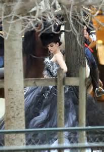 Vanity Fair Desperate Photoshoot Kristen Stewart Vanity Fair Photoshoot In Gotceleb