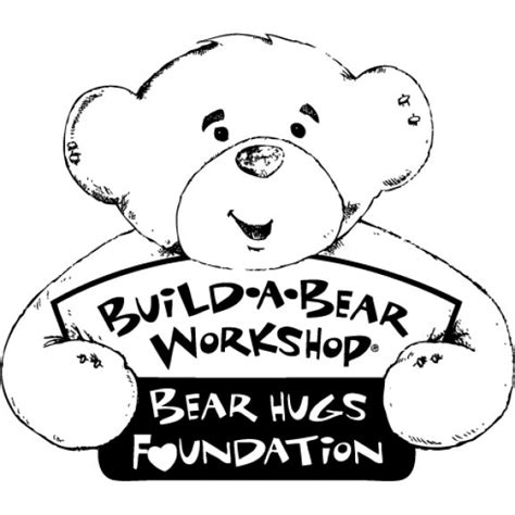 coloring pages build a bear build a bear coloring pictures free coloring pages on