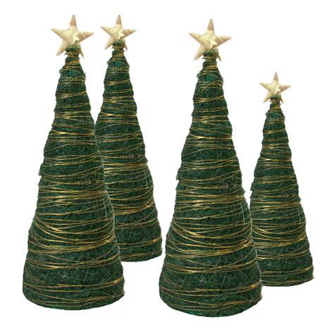 weihnachtsbaum selbst gemacht and caligula einfach selbst gemacht