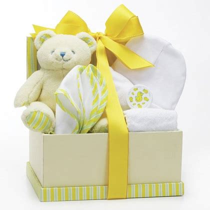gifts for from baby popular gift ideas for newborn baby boy