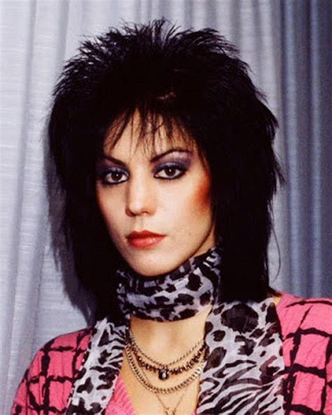 how to get hair like sherrie from rock of ages 17 best i love the 80 s images on pinterest 80 s