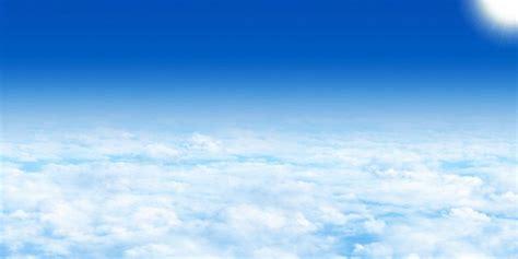 wallpaper awan yang indah blue skies free live wallpaper apl android di google play
