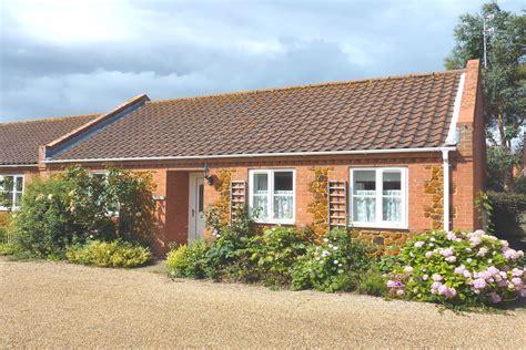 Lavender Cottage Norfolk by We Accept Pets Pet Friendly Hotels B Bs Self