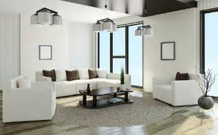 Living Room Ideas For Small House gallery of minimalist living room ideas for modern and small house