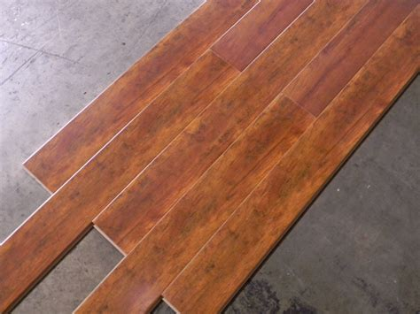 define wood laminate flooring wood laminate flooring definition