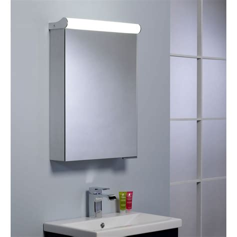 roper rhodes ascension limit slimline bathroom cabinet roper rhodes ascension elevate single door illuminated