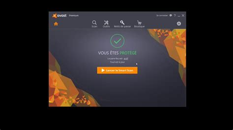 avast secureline vpn apk avast secureline vpn apk apps