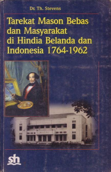 Novel Silhonetto Pustaka Sinar Harapan Pakaryahudi Dan Baca E Book Bahasa Indonesia