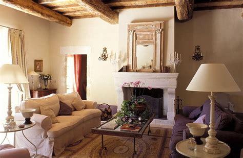le living room hotel le hameau des baux provence living panda s house