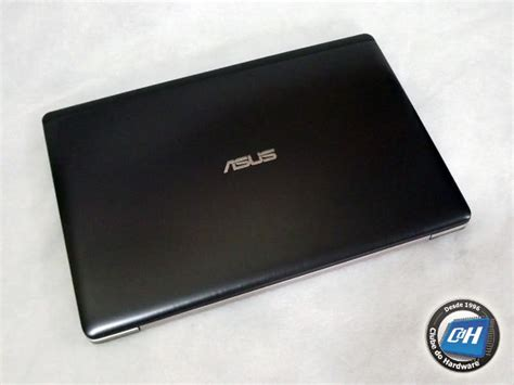 Notebook Asus Vivobook X202e Pre O notebook asus vivobook x202e port 225 teis clube do hardware