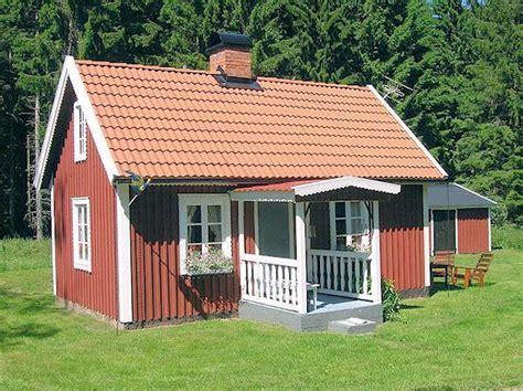 kleines schwedenhaus weitere bilder kleines schwedenhaus in stubbem 229 la