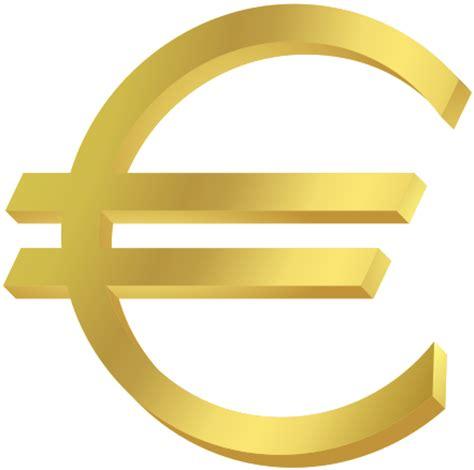 kredit schnell geld sofort geld leihen schnelle auszahlung auf konto